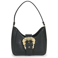 Tassen Dames Handtassen lang hengsel Versace Jeans Couture METARIA Zwart