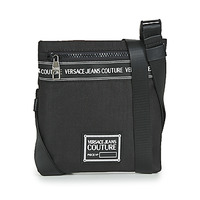 Tassen Heren Tasjes / Handtasjes Versace Jeans Couture FITERRO Zwart
