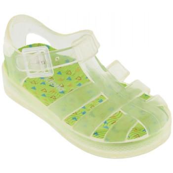 Schoenen Kinderen Waterschoenen Victoria 1368100 Wit
