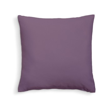 Wonen Kussens Today TODAY COTON Violet
