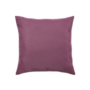Wonen Kussens Today TODAY POLYESTER Violet