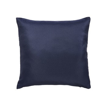Wonen Kussens Today TODAY POLYESTER Blauw