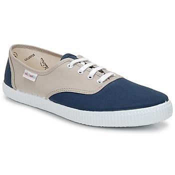 sneakers Victoria INGLESA BICOLOR