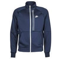Textiel Heren Wind jackets Nike  Blauw