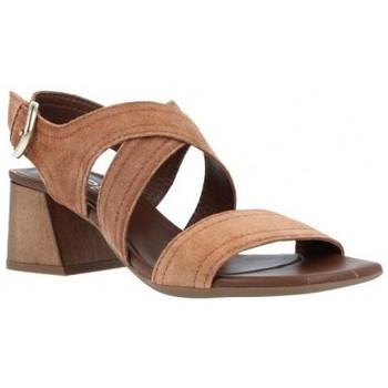 Schoenen Dames Sandalen / Open schoenen Alpe  Multicolour