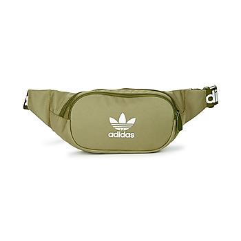 Tassen Heuptassen adidas Originals ADICOLOR WAISTB Groen / Orbite