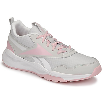 Schoenen Meisjes Lage sneakers Reebok Sport XT SPRINTER Zilver / Roze