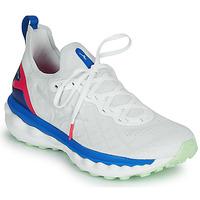 Schoenen Heren Running / trail Mizuno WAVE SKY NEO Wit