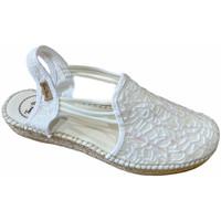 Schoenen Dames Sandalen / Open schoenen Toni Pons TOPNOA-ZBcru bianco