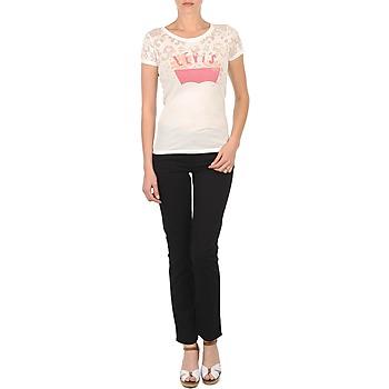 Jeans slim Levis CL DC SLIM 5 PKT