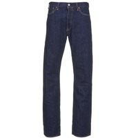 Straight jeans Levi's 501 LEVIS ORIGINAL FIT
