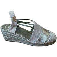 Schoenen Dames Sandalen / Open schoenen Toni Pons TOPTOURS-PWcaqui verde