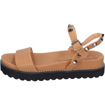 Schoenen Dames Sandalen / Open schoenen Vicenza Sandalen BJ899 ,