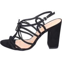 Schoenen Dames Sandalen / Open schoenen Vicenza Sandalen BJ910 ,
