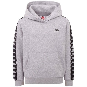 Trainingsjack Kappa  Igon Sweatshirt