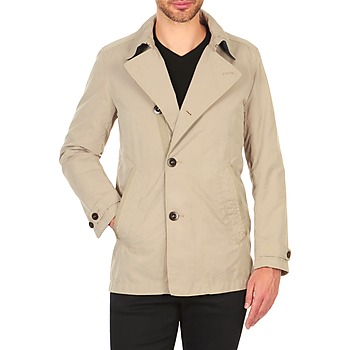 Trenchcoat Marc O'Polo  ACHIL
