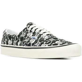 Schoenen Heren Lage sneakers Vans Era 95 Dx Zwart