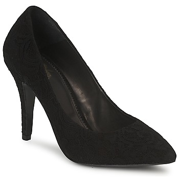 Pumps Paul Joe TESSI