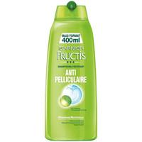 schoonheid Dames Shampoos Garnier  Groen