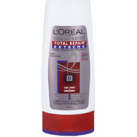 schoonheid Dames Verzorging en conditioner L'oréal  Wit