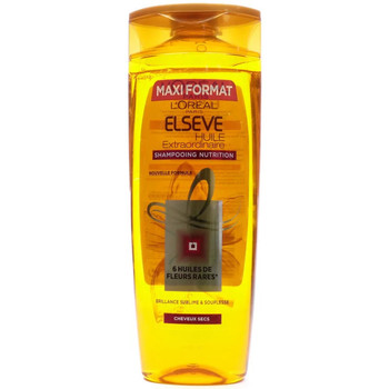 schoonheid Dames Shampoos L'oréal  Oranje