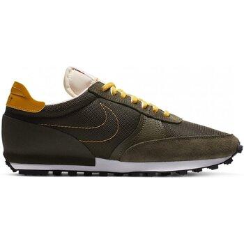 Schoenen Heren Lage sneakers Nike DA4654 300 Daybreak Type Groen