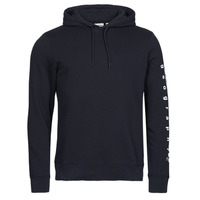 Textiel Heren Sweaters / Sweatshirts Napapijri BADAS Marine