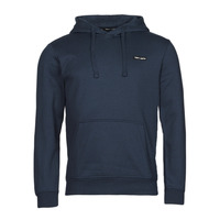 Textiel Heren Sweaters / Sweatshirts Teddy Smith S NARK HOODY Marine