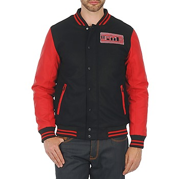 Wind jackets Wati B OUTERWEAR JACKET