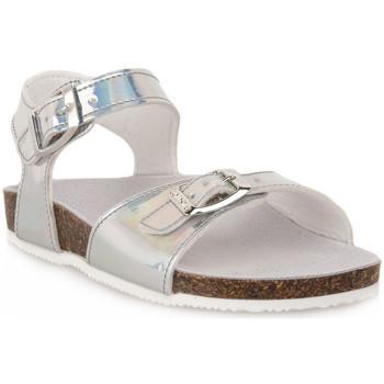 Schoenen Jongens Sandalen / Open schoenen Gold Star GHIACCIO Grigio