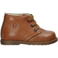 Schoenen Kinderen Laarzen Falcotto 2014098 01 Bruin