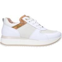 Schoenen Kinderen Lage sneakers Alviero Martini 0610 0490 Wit