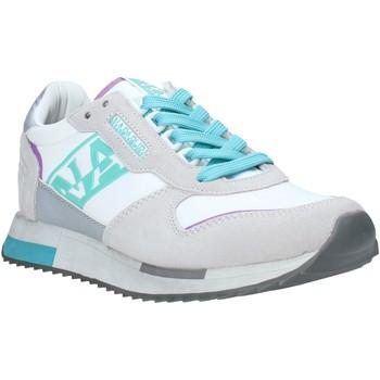 Schoenen Dames Lage sneakers Napapijri NP0A4FKI Grijs
