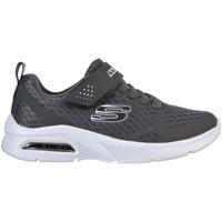 Schoenen Kinderen Lage sneakers Skechers 403775L Grijs