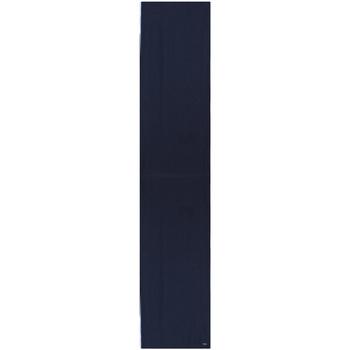 Accessoires Sjaals Liu Jo 2A1030 T0300 Zwart