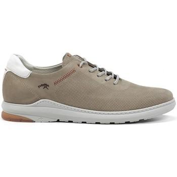 Schoenen Heren Lage sneakers Fluchos F1158 JACK DELBUCK GROUNDHOG