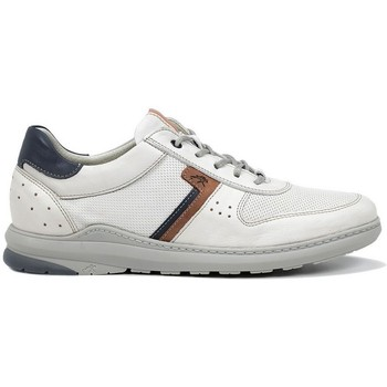 Schoenen Heren Lage sneakers Fluchos HEREN SCHOENEN  F1162 JACK GANGE KRISTAL