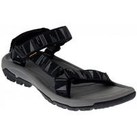 Schoenen Heren Sandalen / Open schoenen Teva  Multicolour