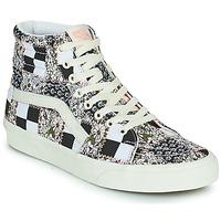 Schoenen Hoge sneakers Vans SK8-HI Multi