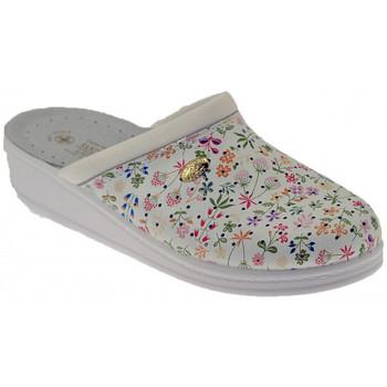 Schoenen Dames Sandalen / Open schoenen Sanital  Multicolour