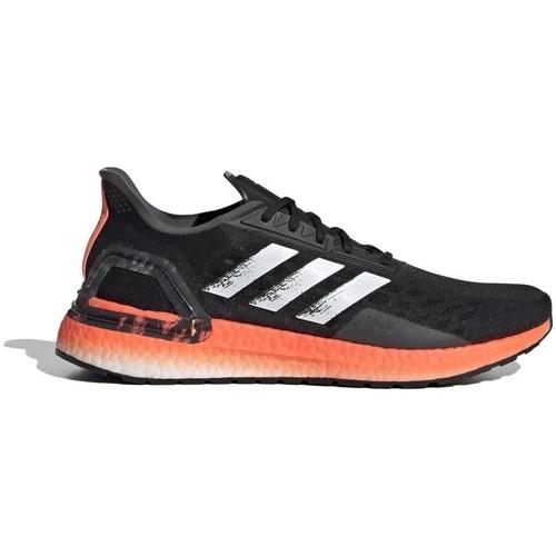 Schoenen Heren Running / trail adidas Originals  Zwart
