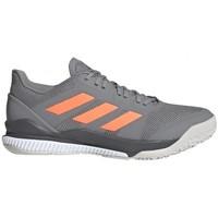Schoenen Heren Indoor adidas Originals  Grijs