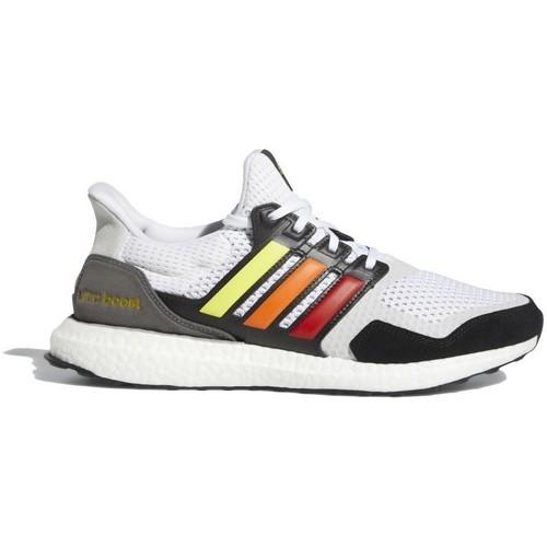 Schoenen Heren Running / trail adidas Originals  Wit