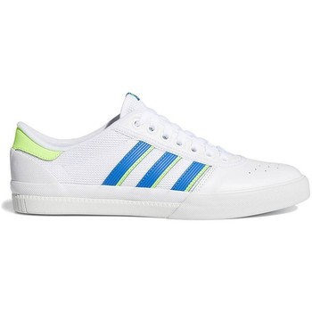 Schoenen Heren Skateschoenen adidas Originals  Wit