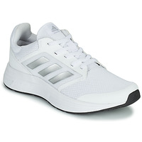 Schoenen Dames Running / trail adidas Performance GALAXY 5 Wit