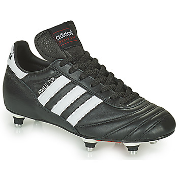 Schoenen Voetbal adidas Performance WORLD CUP Zwart