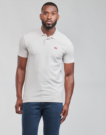 Levi's O.G BATWING POLO