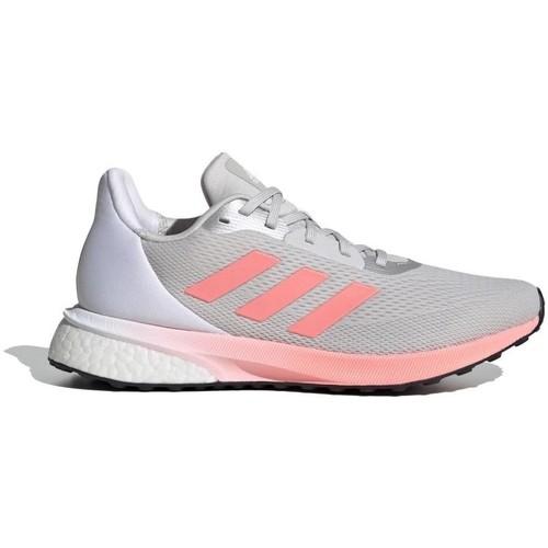 Schoenen Dames Running / trail adidas Originals  Grijs