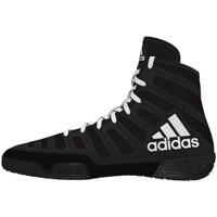 Schoenen Heren Indoor adidas Originals  Zwart