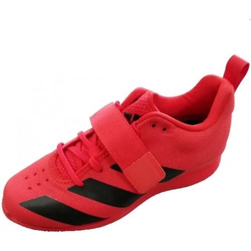 Schoenen Heren Fitness adidas Originals  Rood
